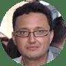 Dyan Ferman, CEO of Genius Pipe