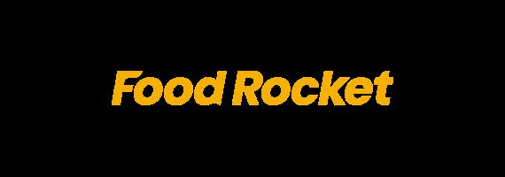 Foodrocket