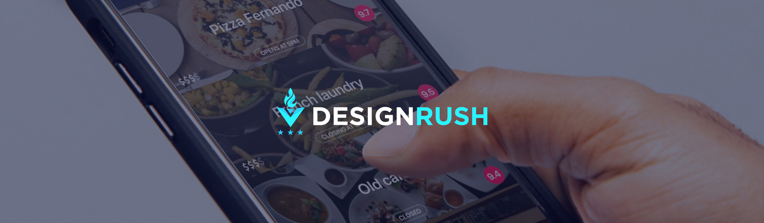 Diffco has been recognized among the 20 Top Mobile App Developers In California in 2021 by DesignRush Marketplace.