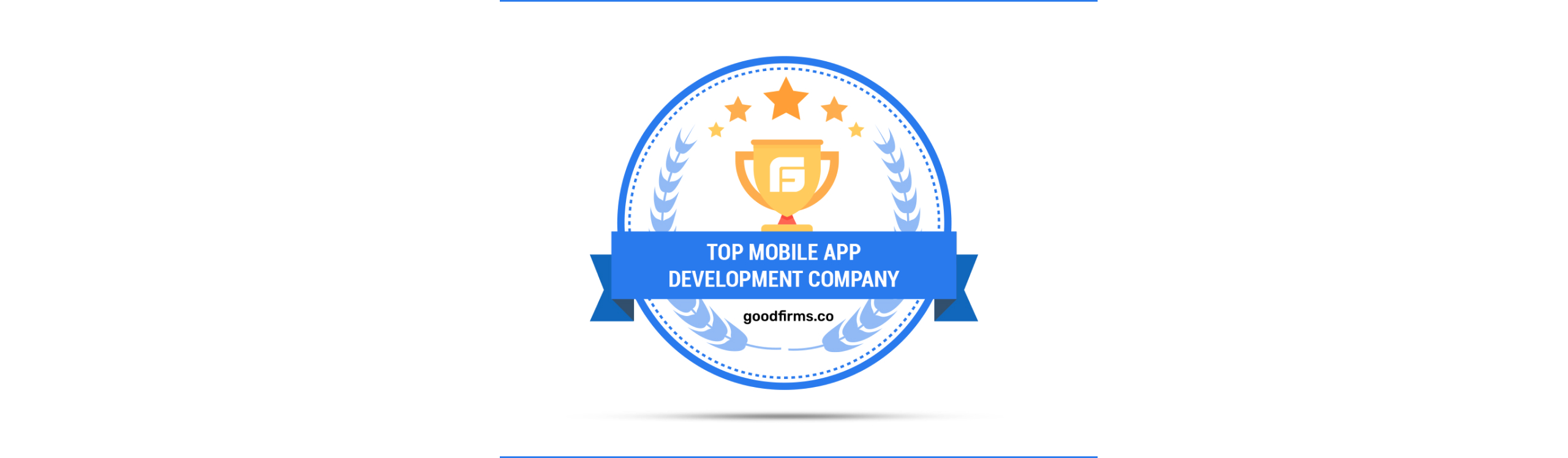 Diffco Ranked Top Mobile App Developer, According to GoodFirms
